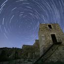 Circumpolar Castell de Sant Miquel,                                ObservatoriGavarres