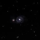M51,                                tintin2010