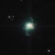 NGC 6210 - The Turtle,                                Rocinante