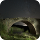 Bridge to Sagittarius,                                Máximo Bustamante