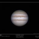 Jupiter 13.02.2015 22:33Uhr,                                tobiassimona