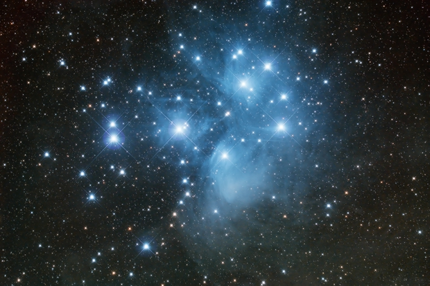 M45,                                Michael Wolter