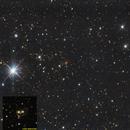 "SDSS J1038+4849 (""A smiling lens""),                                DetlefHartmann"