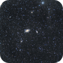 M81 M82 FMA180,                                Angel Galera