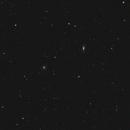 #048 NGC 4036, NGC 4041,                                Hubble_Trouble