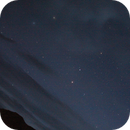Ryholite - Death Valley,                                Stephen Charnock