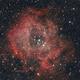 NGC 2237 20200224,                                teko38