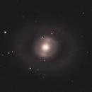 NGC 2859,                                Gary Imm