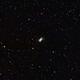 NGC 4449,                                Robert Q. Kimball