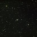 M88, M91 and friends,                                David Redwine