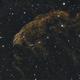 IC443,                                Davide Fiore