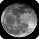 Lune,                                david30