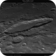 Moon, Schiller,                                Massimiliano Vesc...