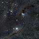 NGC1333,                                Frédéric Tapissier