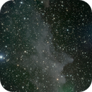 IC 2118 Witch Head Nebula,                                Mark Forteath