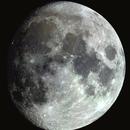 Moon,                                sylwas72