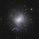 NGC4214,                                tommy_nawratil