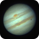 Jupiter 3/7/16 reprocessed,                                morrienz