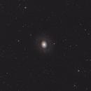 M94,                                Xplode