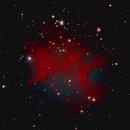 IC1805 (part off),                                Hugo52