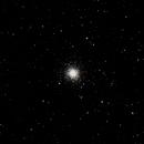 Messier 2,                                Karoass