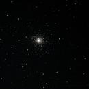 M92 close up view,                                Christopher BRANDL