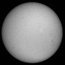 Sun Lunt60mm pressure,                                bobzeq25