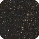 Perseus A Cluster,                                Jason Schella