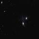 NGC 4438,                                Vijay Vaidyanathan