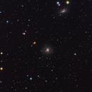 SN AT2018ivc  inM77,                                Rolando Ligustri