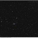 IC 4996,                                HekelsSkywatch
