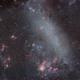 Large Magellanic Cloud,                                CarlosAraya