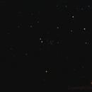 NGC 1907,                                Dark_Falconer