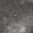 2015-06-03 00:23 Copernicus,                                christian.spenger
