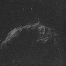 Test ZWO ASI 1600mm-c pro  and Starizona HyperStar  11 HD v.3 (240 * 10''),                                StarDiver