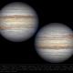 Jupiter 17 May 2019 - 8 min WinJ composite,                                Seb Lukas