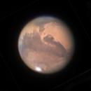 Mars 20200923,                                tommy_nawratil