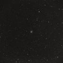 M101,                                Fredrik Ödling