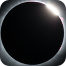 Solar Eclipse August 21, 2017,                                dearnst
