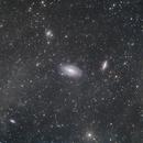 M81 M82,                                Andrea Maggi