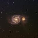 M51,                                PSugg