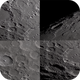 A quick tour of the Moon: 2019-08-11,                                Darren (DMach)