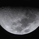 Luna 31-10-14,                                Jesus Magdalena