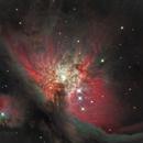 M42 core,                                paddy36