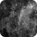 IC1318,                                Tullio Di Primio