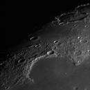 Herschel und die Regenbogenbucht,                                Spacecadet