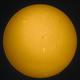 Sun in Ha - 3,                                Cyril Richard