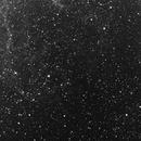Simeis 147, Sh2-240, Spagetti Nebula, SNR G180.0-01.7,                                Piotr