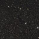 Barnard174,                                wittinobi