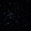 M34,                                David Chiron